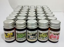 5ml Huile Essentielle Pure et Naturelle-Aromathérapie Thérapeutique