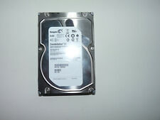 "Dell Constellation ES 2TB SAS 6G 7.2K 3.5"" SAS hard drive, Seagate ST2000NM0001"
