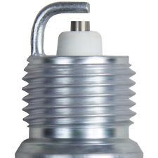 Champion Spark Plug 25 Resistor Copper Spark Plug
