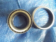 New 65-93 Dodge Volkswagen Triumph Saab Plymouth Axle Differential Wheel Bearing