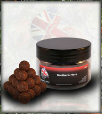 Impulse Baits Northern Mere 15mm Wafters Carp fishing