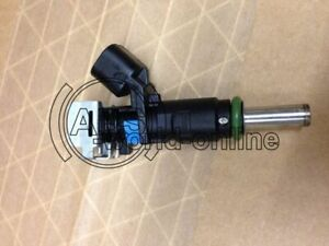 55562599 Inyector Opel A16XER