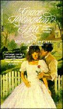 Miss Lavinia's Call (Grace Livingston Hill)-ExLibrary