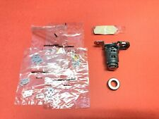 2014-2019 GM OEM SILVERADO DRIVER FRONT DOOR LOCK CYLINDER NEW UNCODED 13590041