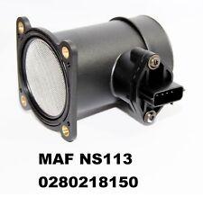 For 2003-2006 Nissan Sentra 4CYL 1.8L 280218150 Mass Air Flow Sensor