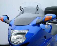 Scheibe MRA-Vario Touringscheibe Honda CBR 1100 XX, klar