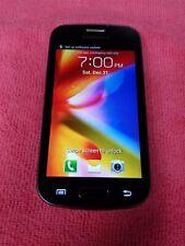 Samsung Ace 2 2GB Black GT-S7560M (Unlocked) GSM World Phone KG363
