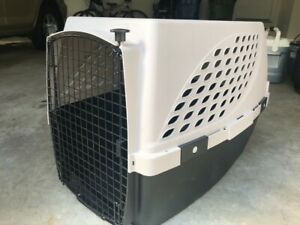 N2N dog pet house Kennel 32""