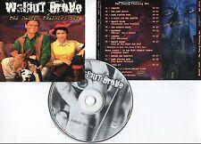 "WALNUT GROVE ""The family training set"" (CD)"