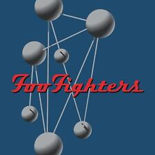 The Foo Fighters - The Colour and the Shape - New Double Vinyl LP