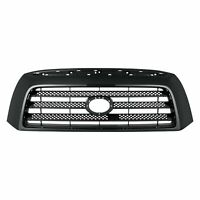 For Toyota Tundra 2007-2009 Replace TO1200300 Grille
