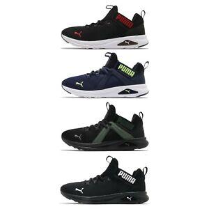 Puma Enzo 2 Men Cross Training Running Jogging Sports Sneakers Shoes Pick 1