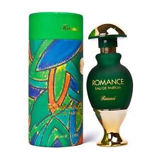Rasasi Romance Perfume EDP for Women Imported (Best Gift For Your Love Ones)