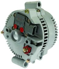 New Alternator for Ford 7.3 Diesel SuperDuty T444E Powerstroke F-250 F-350 E-