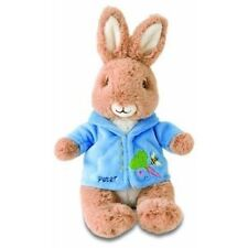 "Beatrix Potter 8"" Peter Rabbit Plush Doll Toy"