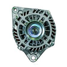 Alternator ACDelco Pro 335-1281 fits 09-19 Nissan GT-R 3.8L-V6
