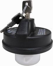 Fuel Tank Cap-Regular Locking Fuel Cap Gates 31844
