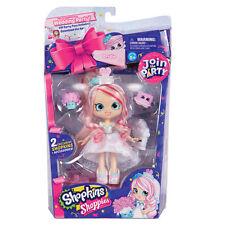 Shopkins shoppies poupées bridie