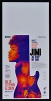 Plakat Jimi All Is By My Side Ridley Benjamin Atwell Imogen Poots Hayle L10