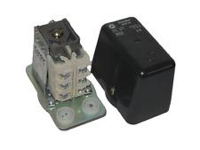 """Druckschalter MDR 4-6 Condor 1/2""""  230/400V Das deutsche Original"""