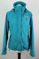 THE NORTH FACE HyVent Light Windbreaker Jacket size M