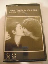 Album Near Mint (NM or M-) Soft Rock Music Cassettes