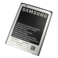 Baterías Samsung para teléfonos móviles y PDAs para 1801-2800 mAh