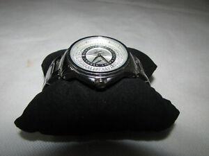 Armani Exchange Ladies AX4320 Stainless Steel Bracelet Watch RF4668