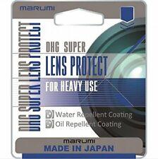 MARUMI 67mm DHG Super - Lens Protection Filter - Designed for Digital Cameras