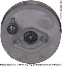 Bremskraftverstärker Cardone #5471287 CHEVROLET CAMARO 1993-2002, FIREBIRD 93-02