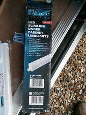 Deluce Lighting Under Counter 4w Lights