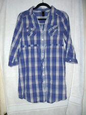 fc948ac1fde H M Shirt Dresses for sale