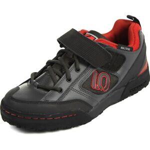 Five Ten Maltese Falcon Mountain Bike Shoes - SPD Men's  Size US-6.5 EUR-39
