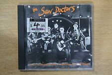 The Saw Doctors  – If This Is Rock And Roll, I Want My Old Job Back  (C324)