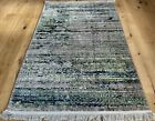 Finest Quality Modern Rug - 3m x 2m - Ideal For All Living Spaces -CH009
