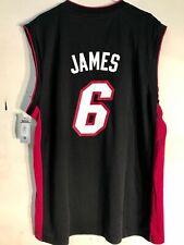 los angeles c2a00 3bd83 adidas Miami Heat NBA Jerseys for sale | eBay