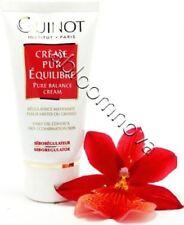 Creme idratanti pelle grassa crema per la cura del viso e della pelle donna