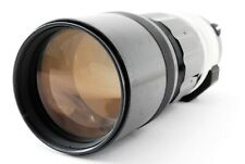 [EXC++] Nikon Nikkor H Auto 300mm f/4.5 Non Ai Lens from Japan #N1320