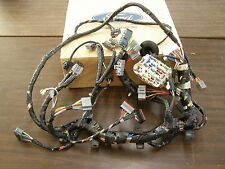 s l225 ford ranger wiring harness ebay 1984 ford bronco ii wiring harness at webbmarketing.co