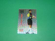 G. COUPET FOOTBALL CARD PREMIUM 1994-1995 AS SAINT-ETIENNE ASSE VERTS PANINI