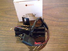 NOS 1967 Ford Fairlane 3 Speed Auto. B/U Light Switch
