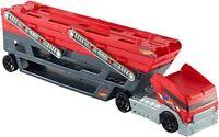 Hot Wheels Mega trailer 50 CKC09 F/S