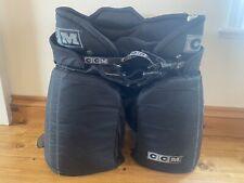 New listing CCM Tacks 6052 Senior Ice Hockey Pants,Roller Hockey Pants,Hockey Shorts