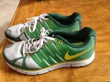 Really Nice NIKE LUNARELITE WOMENS 429783-008 (size 9,green)