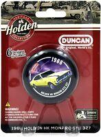 Holden Heritage Collection Duncan YoYo...1968 HK Monaro GTS 327..Yo-Yo Free Post