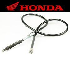 Clutch Cable Honda CB250N CB400N SuperDream 1978,1979,1980,1981,1982,1983,1984