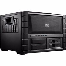 Cooler Master HAF XB II EVO, HTPC Computer Case with USB 3.0 RC-902XB-KKN2