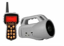 NEW FOXPRO HELLFIRE HFC1 SPEAKER ELECTRONIC GAME CALLER TX-9 REMOTE 2027047