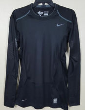 42aaca34fc1 Nike Compression Activewear Tops for Men