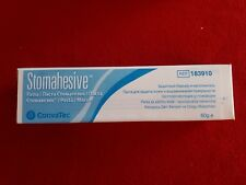 ConvaTec 183910 Stomahesive Paste, Protective Skin Barrier & Filler